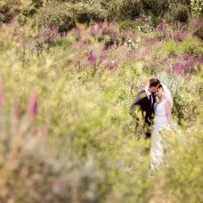 Wedding photographer Artem Kovalev (ArtemKovalev). Photo of 08.07.2017