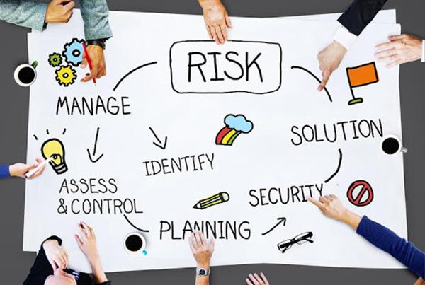 Hạn chế tối đa những rủi ro trong quá trình sản xuất nhờ áp dụng CGCN