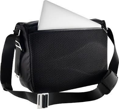 Brooks Strand Messenger Bag alternate image 2
