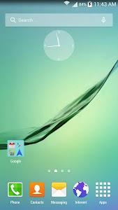 SO Launcher(Galaxy S7 launcher v1.95 Prime