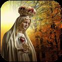 O Santo Rosário icon
