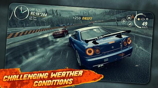 Sport Racing™ 6