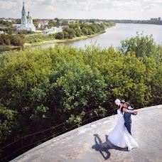 शादी का फोटोग्राफर Anton Balashov (balashov)। 02.11.2014 का फोटो