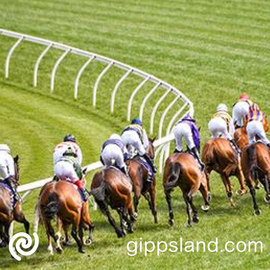 The Spring Racing Carnival is the name of an Australian Thoroughbred horse racing series held annually in during October and November, but with the current pandemic, crowd will be limited