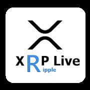 XRP Live Rate : News, Graph analysis