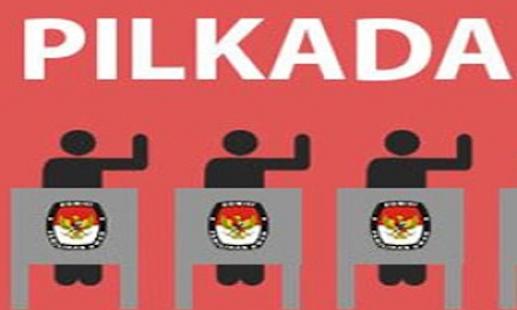 PKPU Pilkada Serentak Terbaru - náhled