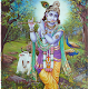 Download Shri Krishna Bhajan, Janmashtami in Hindi For PC Windows and Mac