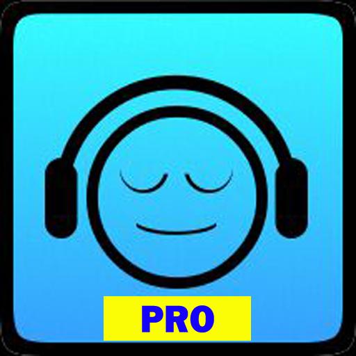 Audio Hipnoterapi Deep Pro