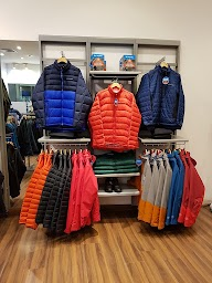 Columbia Sportswear Company photo 4