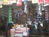 Mamata Super Market photo 1