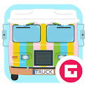 Lil Ice Cream Truck HD icon