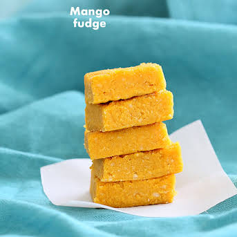 10 Best Indian Mango Desserts Recipes Yummly