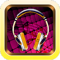MP3 SUPER STREAMING icon