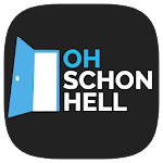 OhSchonHell - Electronic Music Parties & Events