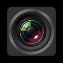 クラウドカメラ for mixi icon