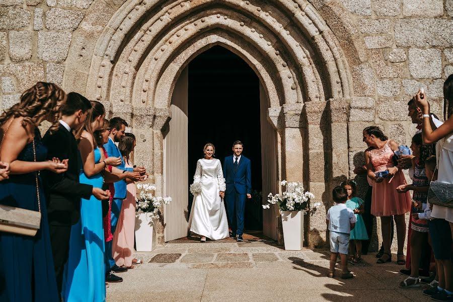 Wedding photographer Bruno Garcez (BrunoGarcez). Photo of 12.04.2020