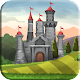 Kievan Rus' – Age of Empires (game)