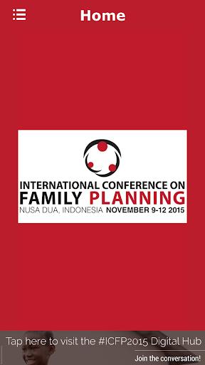 ICFP2015