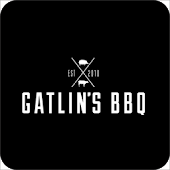 Gatlin's Barbeque