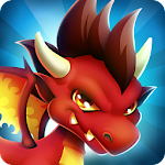 Dragon City 4.10.3