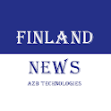 Finland News icon