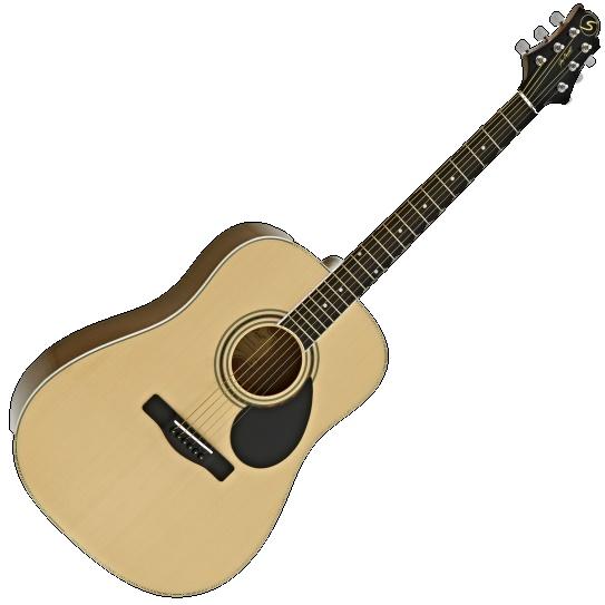 phan-loai-cac-thuong-hieu-dan-guitar-viet-thuong-music 5