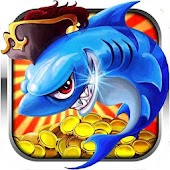 Free Fishing (Fish Online)