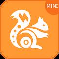 New UC Mini - UC Browser Guide