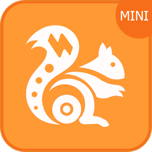 App New UC Mini - UC Browser Guide APK for Windows Phone