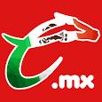 Esportes MX para Caliente