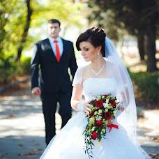 Wedding photographer Pavel Pokidov (PavelPokidov). Photo of 14.03.2016