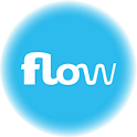 Flow Home icon