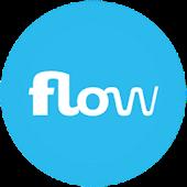 Flow Home