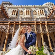 Wedding photographer Lera Kornacheva (lera479). Photo of 24.10.2016