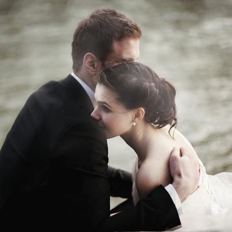 Wedding photographer Serena Cevenini (cevenini). Photo of 25.01.2014