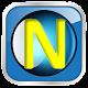 Nanerigé sénoufo Download for PC Windows 10/8/7