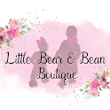 Little Bear and Bean Boutique icon