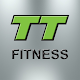 Timothy Torres Fitness Download on Windows