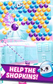 Shopkins: World Vacation Juegos (apk) descarga gratuita para Android/PC/Windows screenshot
