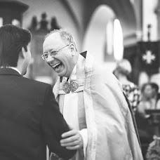Wedding photographer Stepan Mikuda (mikuda). Photo of 09.09.2014