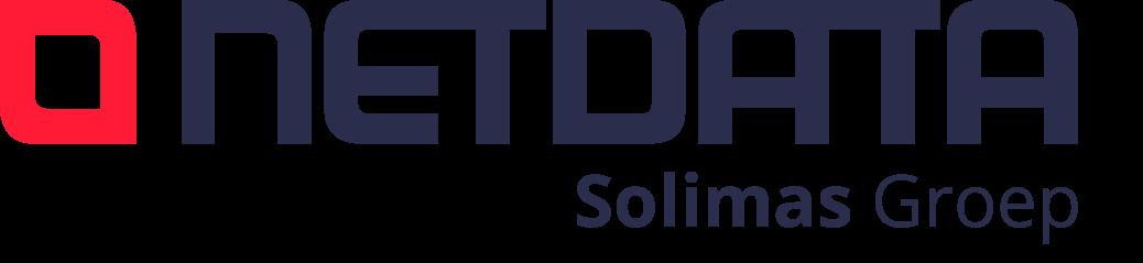 Netdata: Logo