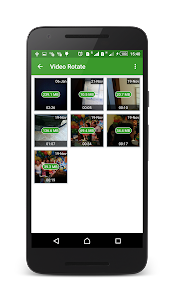 Video Rotate Tool v1.4.1 [Ad Free]