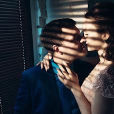 Wedding photographer Dmitriy Novikov (DimaNovikov). Photo of 19.06.2018