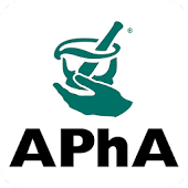American Pharmacists Assn.