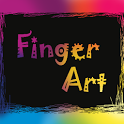 FingerArt icon