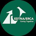 EDTNA/ERCA icon