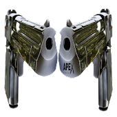 Gun Sounds Free