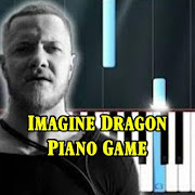 Believer - Imagine Dragons Piano game