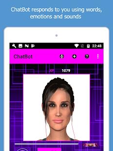 virtual girl free download for windows 7