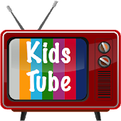 Kids - YouTube Videos Free